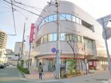 三菱東京UFJ銀行逆瀬川出張所