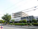 明石市民病院