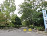 南寝屋川公園