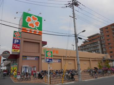 ライフ寝屋川黒原店の画像2
