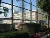 神戸市立神の谷小学校
