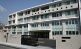 兵庫県立尼崎北高校