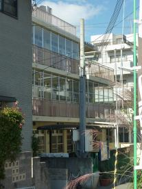 太田共同保育園の画像1