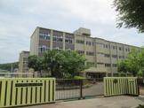 神戸市立竜が台小学校