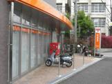尼崎小中島郵便局