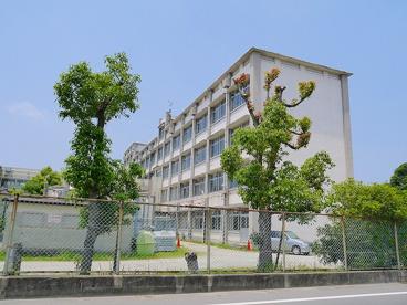 奈良県立朱雀高等学校の画像3