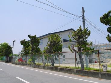奈良県立朱雀高等学校の画像5