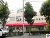 コープ須磨店
