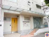 大石医院(小児科)