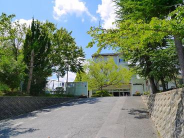 奈良市立西大寺北小学校の画像5