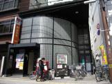 阪神尼崎駅前郵便局