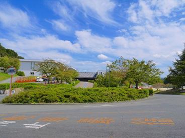 東大寺学園高等学校の画像4