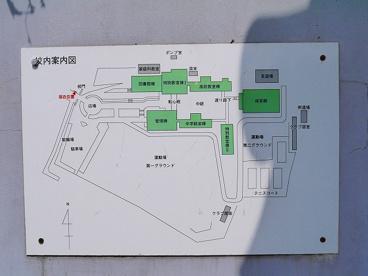 東大寺学園高等学校の画像5