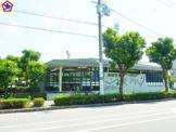 田村書店 伊川谷店