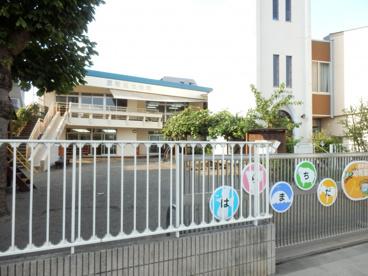 原町田幼稚園の画像1