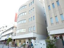カコトリミングスクール カコ動物看護学院