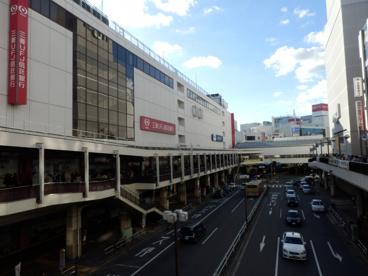 町田マルイの画像1