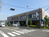 谷口幼稚園