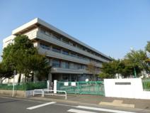 谷口小学校