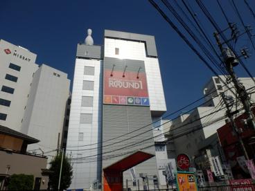 ラウンドワン 町田店の画像1