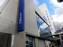 みずほ銀行 町田支店