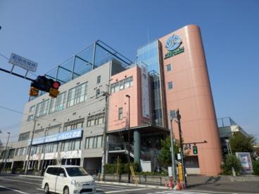 メガロス 町田店の画像1