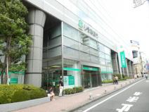 りそな銀行 町田中央支店