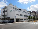 あけぼの病院