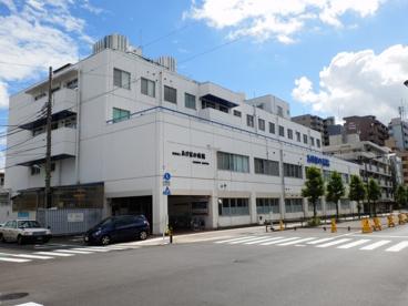 あけぼの病院  の画像1