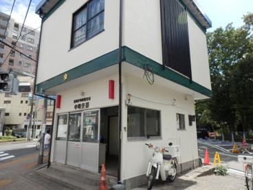 交番 町田の画像1