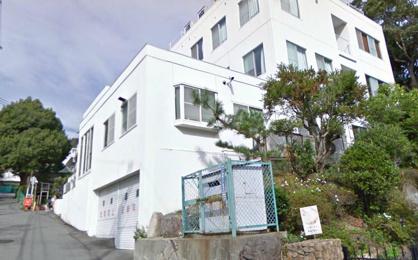 須磨浦病院の画像1