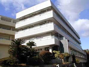丸山病院の画像1