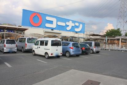 ホームセンターコーナン 高石富木店の画像1