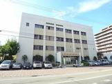 尼崎東警察署