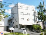 八木医院(内科・小児科)
