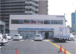 ローソン尼崎昭和通2丁目店の画像1