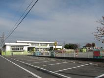 中川保育園(正観寺)