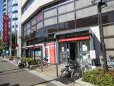三菱東京UFJ銀行 杭瀬支店