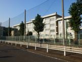 谷口中学校