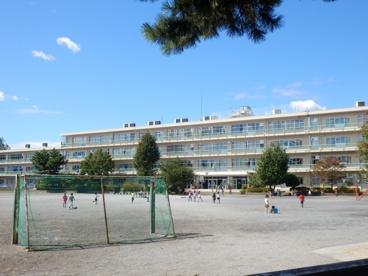 町田第4小学校の画像1