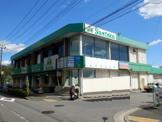 三徳 本町田店