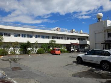 伊藤病院の画像1