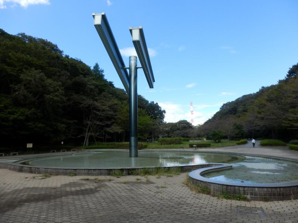芹が谷公園の画像