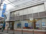 八千代銀行 東林間支店