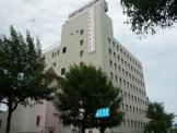 大阪IT会計専門学校
