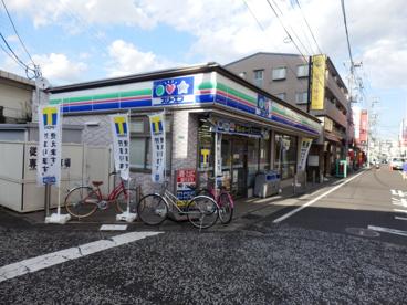 スリーエフ 小田急相模原店の画像1