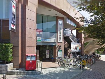 池田泉州銀行 逆瀬川支店の画像1