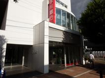 神奈川銀行