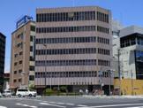 大阪電子専門学校