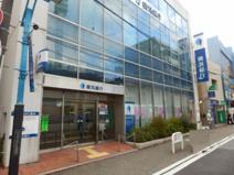 横浜銀行 小田急相模原支店